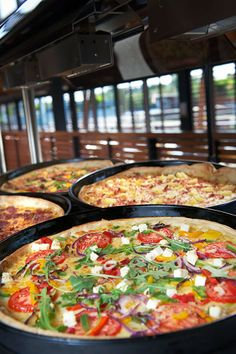 Food Tasting, Paella, Finland, Restaurants, Tasty, Ethnic Recipes, Cafes, Restaurant