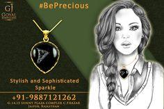 Buy Beautiful Silver Diamond and Gemstone Pendant from Goyal Jewellers Jaipur!!! 📞Order Now- +91-9887121262 #BestJewellersinJaipur #JewellersinJaipur #FashionJewellery #SilverJewellery #Jaipur #Rajasthan #gemstonejewellery #diamondjewellery #earrings #rings #bangles #pendants #bracelet #BePrecious
