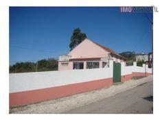 Moradia em Vila Verde dos Francos