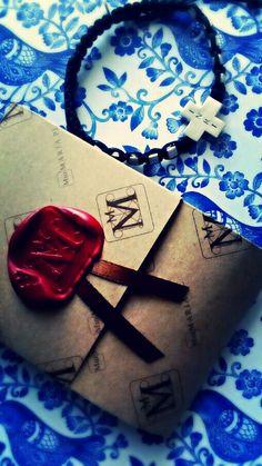 #MiaMaria#różaniec#bransoletka#dla#mężczyzn#chłopaka#czarna#piękne#pudełko#idealny#prezent