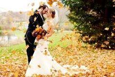 inspiring fall wedding decor - Google Search