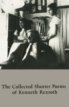 Along with a book of Wendell Berry poetry I have carried this book on my person for so long I forgot what the original untorn cover looks like.