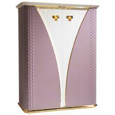 Cabinet Furniture, Furniture Makeover, Hollywood Furniture, Living Room Designs, Living Room Decor, Kitchen Modular, Oriental Furniture, Modern Cabinets, Top Interior Designers