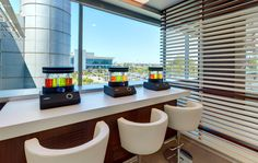SkyTeam opens new lounge at Istanbul's Atatürk International Airport Istanbul, International Airport, Blinds, Restaurant, Curtains, Lounges, Airports, Bar, Furniture
