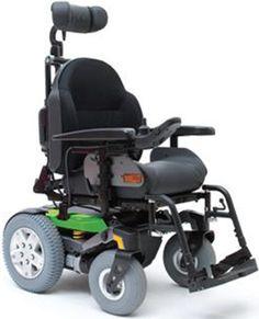 """Résultat de recherche d'images pour """"fauteuil électrique"""""""
