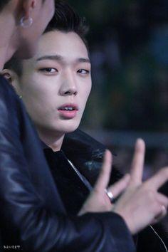Bobby Pop Music Artists, K Pop Music, Bobby, Bts Got7, Yg Ikon, Jay Song, Kim Ji Won, Double B, Show Me The Money