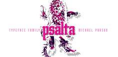 Last Chance! 50% off Psalta ends soon ☞ https://www.hypefortype.com/sale-items/psalta.html