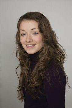 Saoirse Devane. Youngest twin, Hufflepuff. Born 11:58 PM, October 30th. Scorpio.