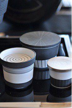 British Studio Potters Marks Pottery Marks Pottery
