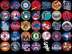 MLB Tickets - 4 Ways to save on Major League Baseball Tickets
