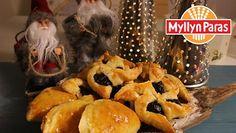 leivontanurkka joulu pk logo Kermit, French Toast, Muffin, Meat, Chicken, Breakfast, Logo, Morning Coffee, Logos