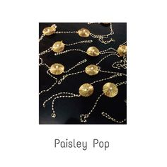 Gota Hathphools by Paisley Pop Wedding Mehndi, Wedding Favours, Bobby Pins, Paisley, Favors, Hair Accessories, Indian, Jewellery, Jewels