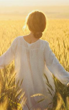 Fields Of Gold, Summer Colors, Paper Dolls, Fashion Forward, Women, Touch, Colour, Website, Yellow