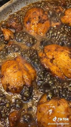 Indian Chicken Recipes, Spicy Chicken Recipes, Asian Recipes, Delish Videos, Angry Chicken, Culinary Classes, Food Cravings, Soul Food, Food For Thought
