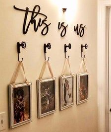 Mom Gifts Discover This is us wood words wood word cut out laser cut wedding gift wooden wall art home decor wall decor gift realtor gift ideas signs Living Room Floor Plans, Living Room Flooring, Cute Dorm Rooms, Cool Rooms, Wooden Wall Art, Wooden Walls, Pallet Walls, Wall Wood, Wood Desk