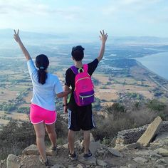 Peace yow! NOAH narvacan outdoor adventure hub  #Hiking  #BucketListTicked #relationshipgoal Ilocos, Filipina, Relationship Goals, Hiking, Peace, Adventure, Photo And Video, Videos, Youtube