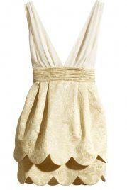 Dress | Designer Dresses| Shop designer women's Dresses