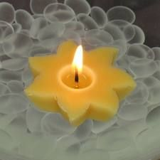 Floating Candle: Sun by Pier 1 Imports Real Love Spells, Powerful Love Spells, Spells For Beginners, Love Spell Caster, Healing Spells, Miracle Prayer, Floating Candles, Christmas Toys, Black Magic