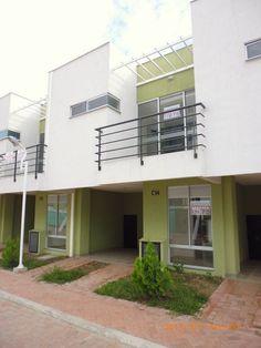 #iDónde    Apartamento para Arriendo de 105 m2 en Canaima (Huila). Este inmueble pertenece a FELIX TRUJILLO FALLA SUCS LTDA Puedes ver más Propiedades de esta Agencia en http://idonde.colombia.com/resultados/propiedades-felixtrujillofallasucsltda-106.html