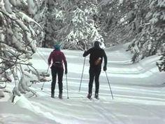 Hoodoo Ski Bowl Santiam Pass Oregon