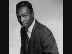 ▶ Wilson Pickett - In the Midnight Hour - YouTube/