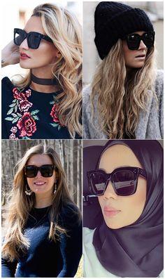 9e9d1c06c3b2 381 Exciting Sunglasses images in 2019