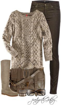 """""""Cocoa"""" by partywithgatsby on Polyvore"""
