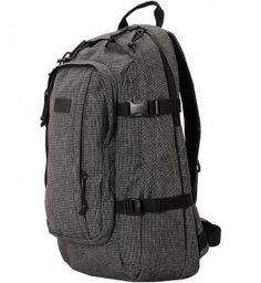 Sac à dos Evanz gris Eastpak #outdoor #backpack #eastpak