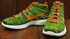 Sole Collector | Sneakers, Air Jordan, Retro, Nike, Forum, Shoes, Kicks | Page 1 Sole Collector | Sneaker Forum | Jordan, Basketball, adidas...