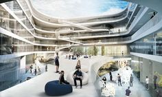 02-3XN-Wins-University-Building-DHBW-Competition