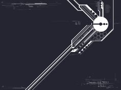 tech 1 by XenoDragon on deviantART Map Design, Logo Design, Electronic Tattoo, Presentation Styles, Tech Art, Pin Up Posters, Technology Wallpaper, Industrial Design Sketch, Basic Drawing