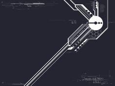 tech 1 by XenoDragon on deviantART
