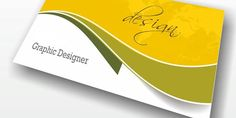 Get Complimentary ‪#‎StationaryDesigns‬ (‪#‎BusinessCard‬, ‪#‎Letterhead‬, ‪#‎Envelop‬) with 6 initial ‪#‎logo‬ design concepts. Sign up now for just $89.99 for our 'premium logo package' http://www.5stardesigners.com/logo-design/