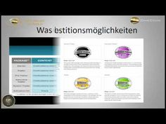 OneCoin Präsentation in Deutsch:Free Sign Up : https://www.onecoin.eu/signup/KAUFMANNEMERITACOIN