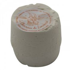 Direct issu d'une petite ferme des montagnes de Haute Loire :Suc du Velay, 150 g environ - Terroirs de Haute Loire