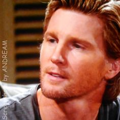 J.T. is surprised to hear that if he decided to propose to Victoria now,...she'd turn him down.