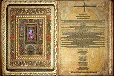Lectura 29 Febrero 2016 (Lunes)   .Reminding the P.Cotallo  Lunes de la tercera semana de Cuaresma  Segundo Libro de los Reyes 5,1-15a.    Naamán, general del ejército del rey de Arám, era un hombre prestigioso y altamente estimado por su señor, porque gracias a él, el Señor había dado la victoria a Arám. Pero este hombre, guerrero valeroso, padecía de una enfermedad en la piel.  En una de sus incursiones, los arameos se habían llevado caut...  https://flic.kr/p/E5uBEz  