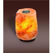 Exceptional Walmart: Evolution Salt EARO Himalayan Aromatherapy Crystal Salt Lamp | Salt  Lamps | Pinterest | Evolution