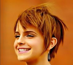 27 Hottest Pixie Haircuts for 2015