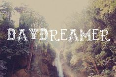 day dreamer daydreamer quotes true quote words phrases truth