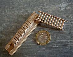 fabrication_escalier