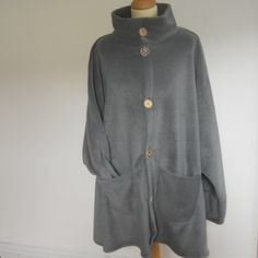 Definitely the most popular item so far in 2017, womens fleece ponchos you love them, and I like making them. Perfect match. Treat yourself to one of the most delightful and useful pieces of clothing you ever buy.