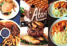 18 Bucket List Restaurants Every Ottawan Must Try In The ByWard Market #Ottawa #thingstodo