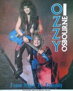 Prince Of Darkness, Ozzy Osbourne, Black Sabbath, Wonder Woman, Superhero, Fictional Characters, Women, Fantasy Characters, Wonder Women
