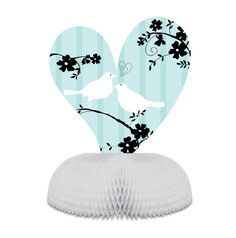 Largest online supplier of wholesale wedding supplies, personalized wedding decorations, personalized favors, DIY wedding centerpieces and DIY party supplies. Diy Wedding Supplies, Wedding Supplies Wholesale, Diy Party Supplies, Wedding Ideas, Wedding Themes, Wedding Details, Wedding Stuff, Paper Centerpieces, Centrepieces