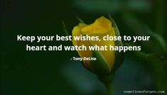 Wish, Life Quotes, Shit Happens, Quotes About Life, Quote Life, Living Quotes, Quotes On Life, Life Lesson Quotes