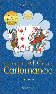 8bd184ebfc209 67 meilleures images du tableau Livres Cartomancie