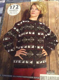 Karen 172 Christmas Sweaters, Fashion, Moda, Fashion Styles, Christmas Jumper Dress, Fashion Illustrations, Tacky Sweater