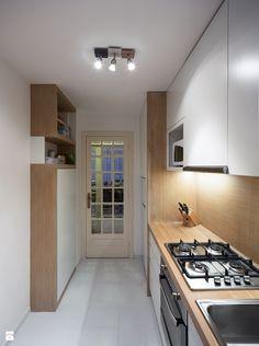 http://www.homebook.pl/inspiracje/kuchnia/134459_-kuchnia