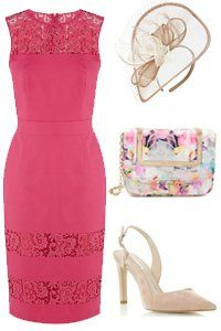 AMAZING wedding guest outfits perfect for any spring or summer wedding this year!